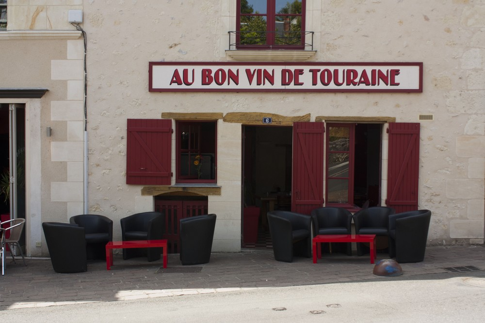 Azay-le-rideau_Indre_a_velo (19)