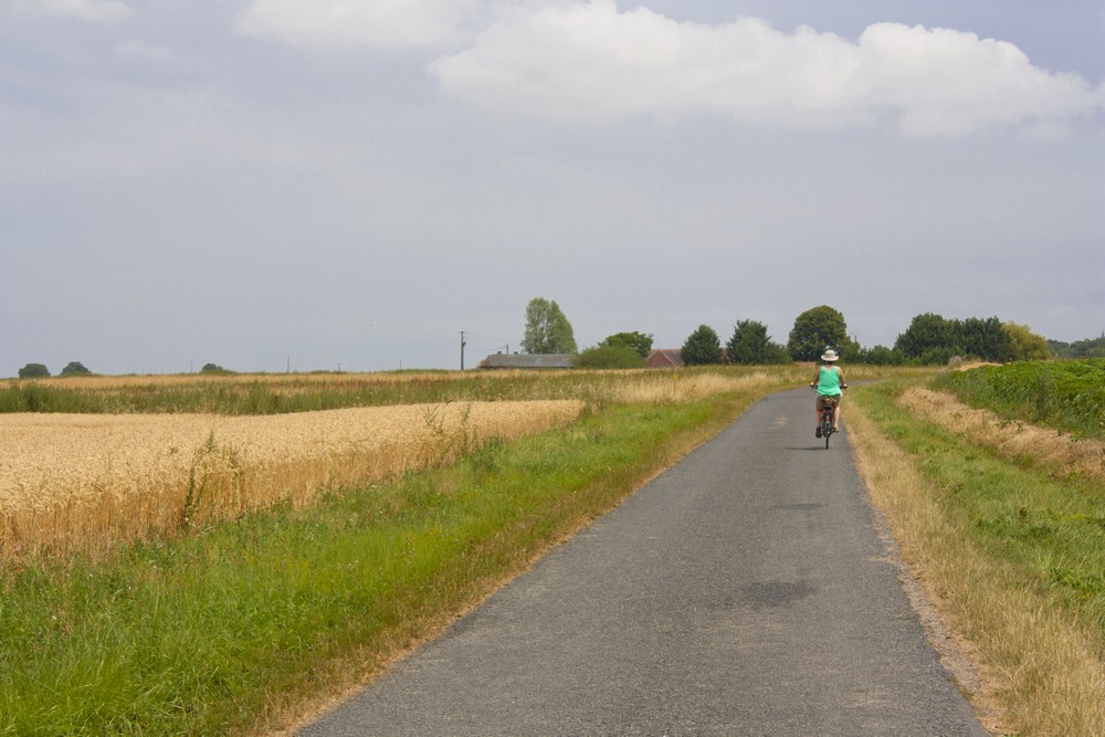 Indre_a_velo (1)