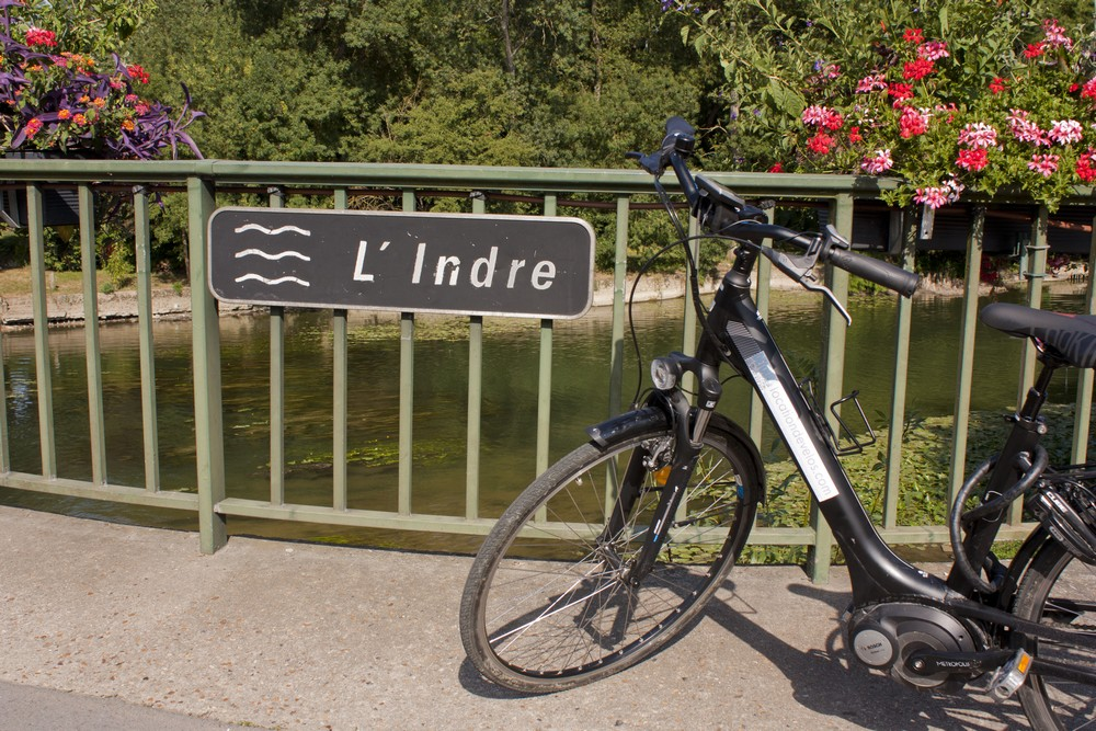 Indre_a_velo (7)
