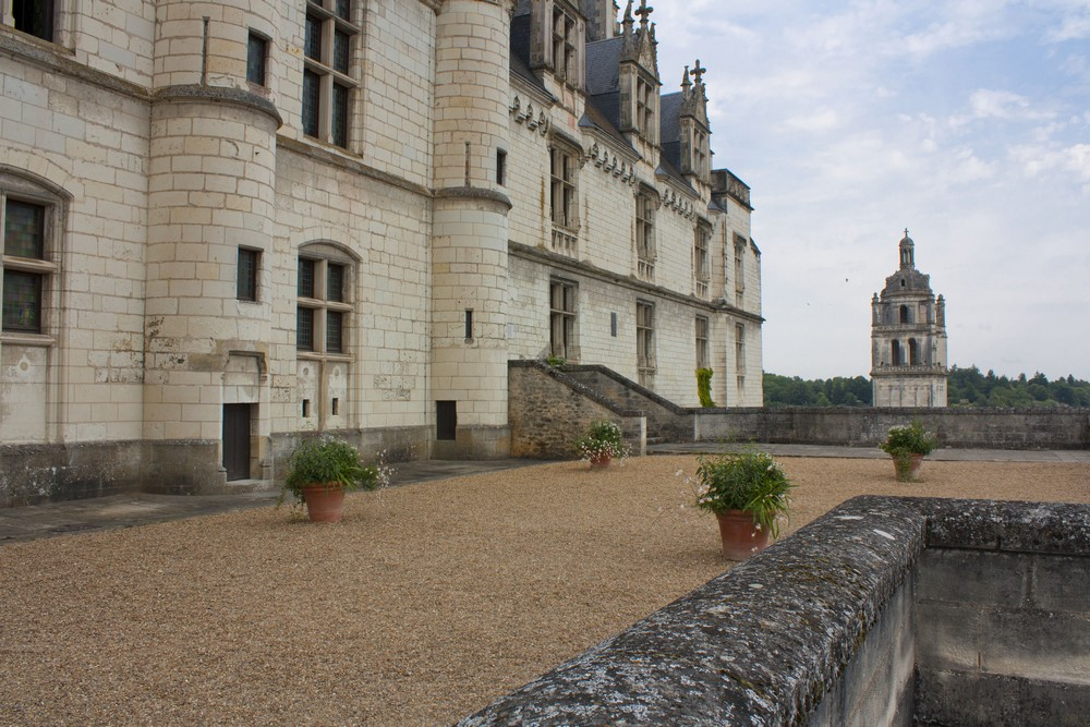 Loches_Indre_a_velo (1)