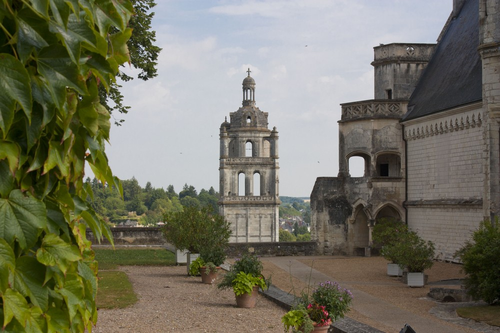 Loches_Indre_a_velo (10)
