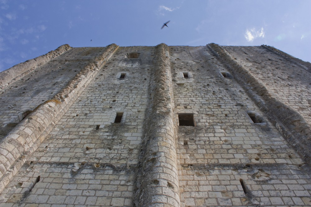 Loches_Indre_a_velo (12)