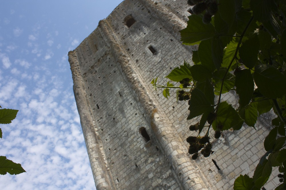 Loches_Indre_a_velo (13)