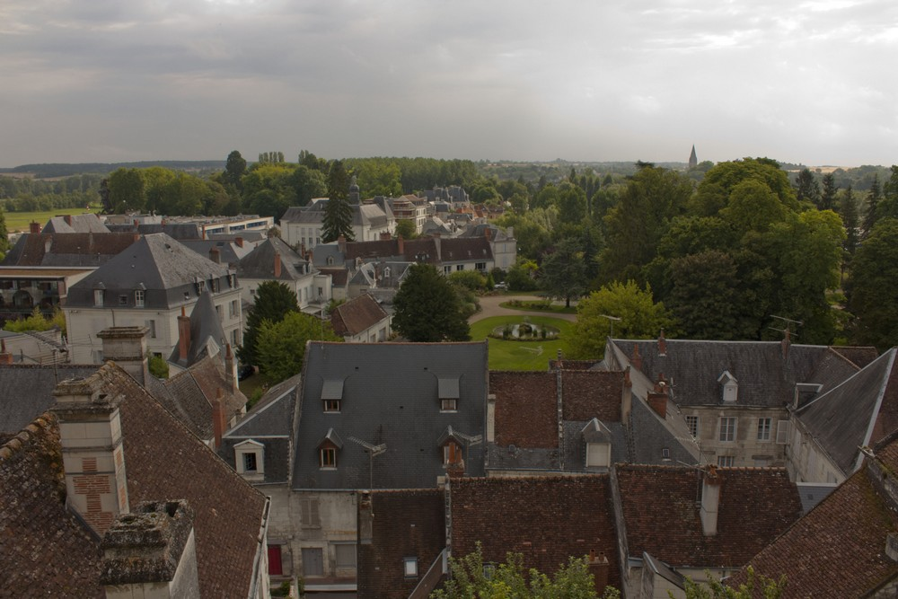 Loches_Indre_a_velo (2)