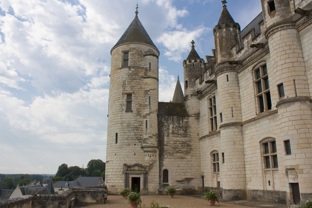 Loches_Indre_a_velo (3)