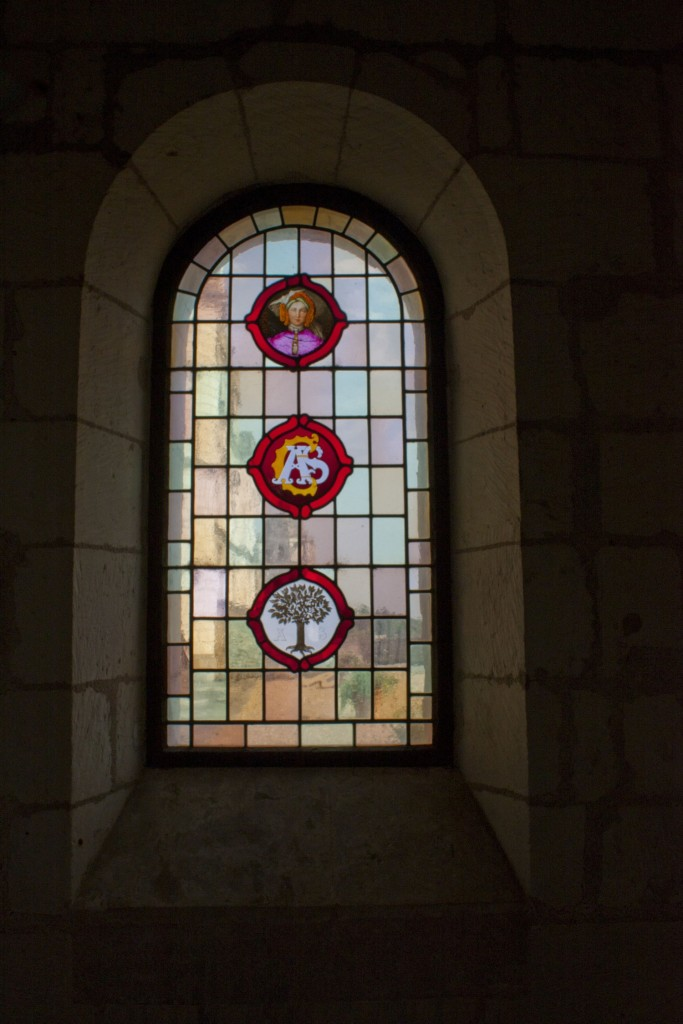 Loches_Indre_a_velo (5)