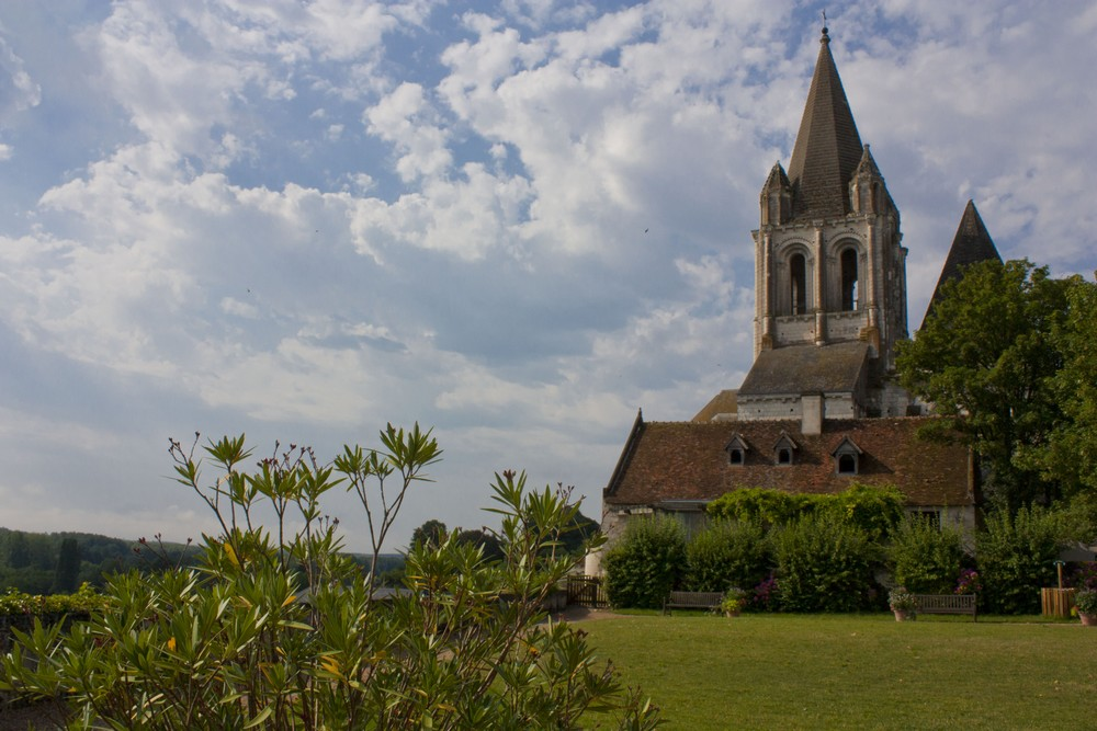 Loches_Indre_a_velo (6)