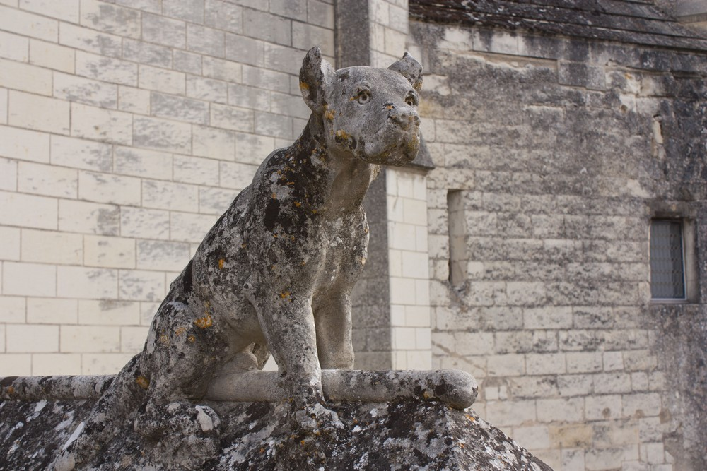 Loches_Indre_a_velo (7)