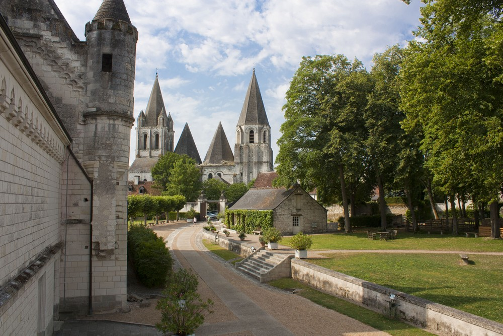 Loches_Indre_a_velo (8)
