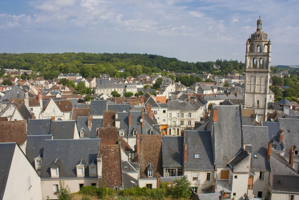 Loches_Indre_a_velo (9)