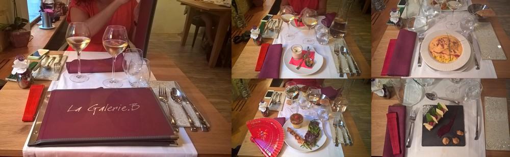 Restaurant_Loches_GalerieB