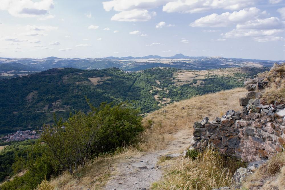 Auvergne et moi (3)