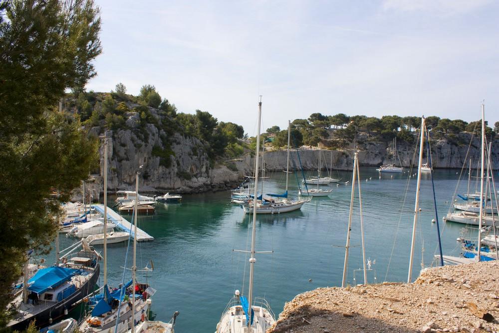 Cassis_La-Boucle-Voyageuse (1)