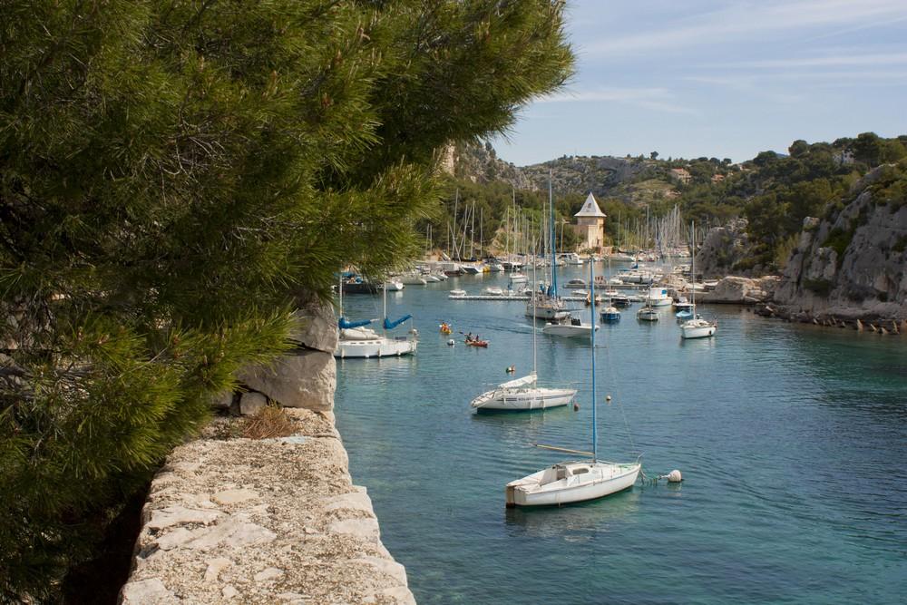 Cassis_La-Boucle-Voyageuse (10)