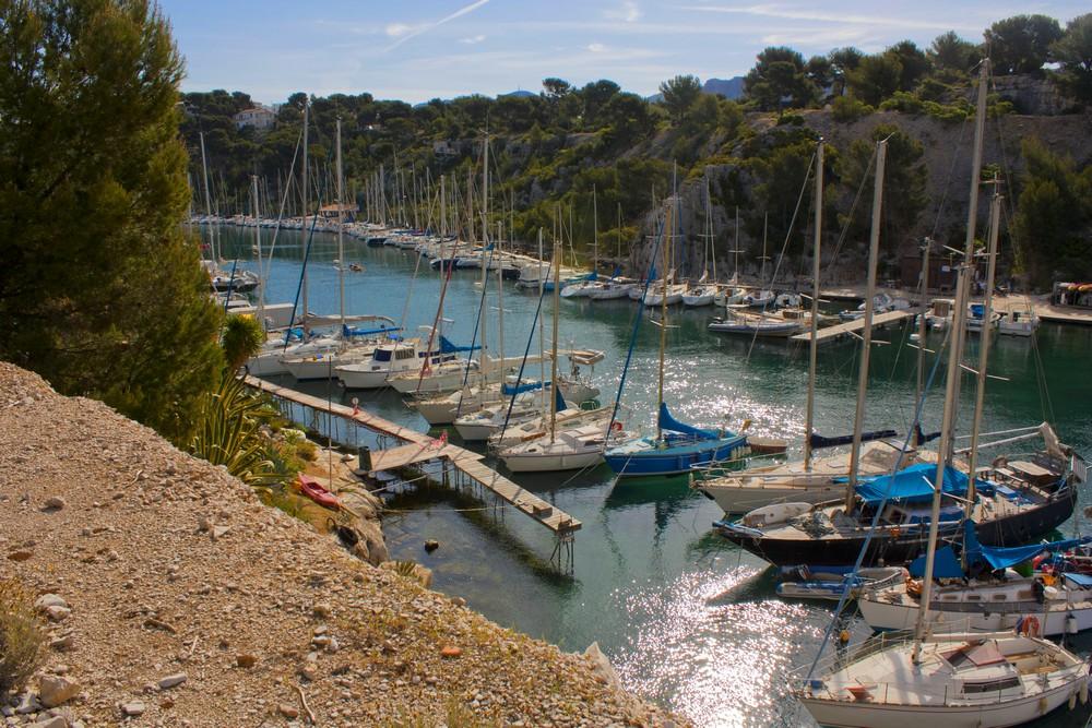 Cassis_La-Boucle-Voyageuse (2)