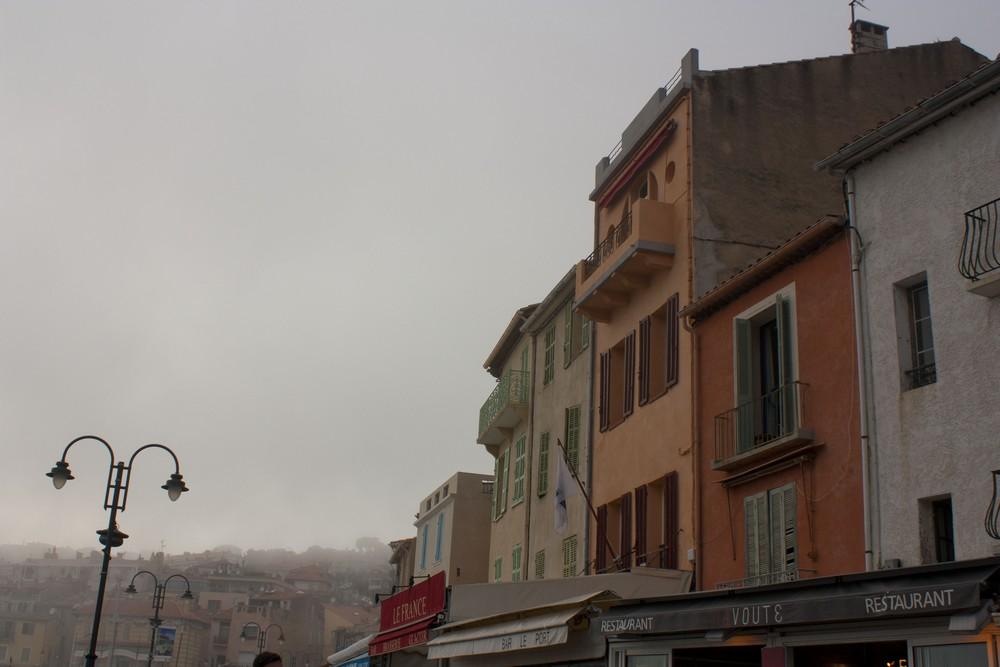 Cassis_La-Boucle-Voyageuse (24)