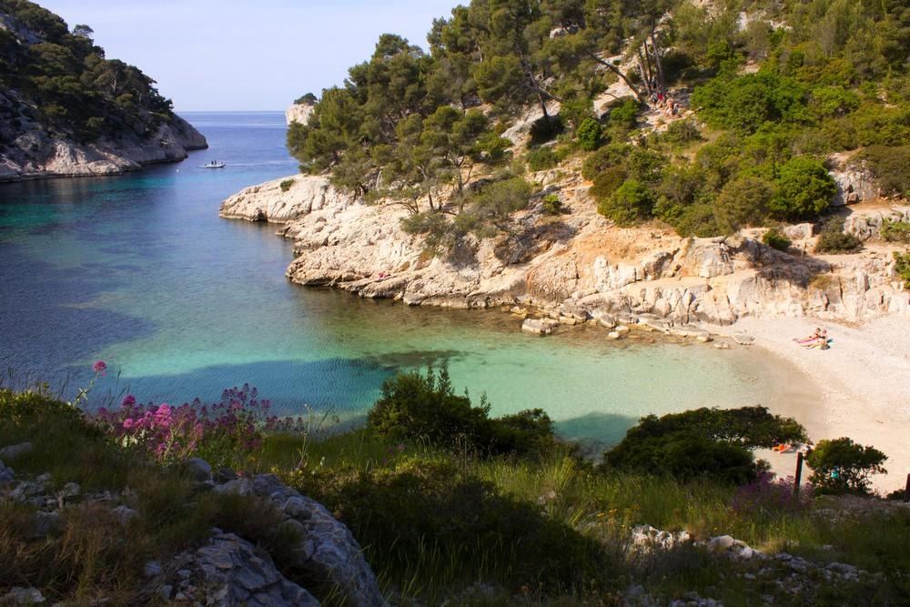 Cassis_La-Boucle-Voyageuse (5)