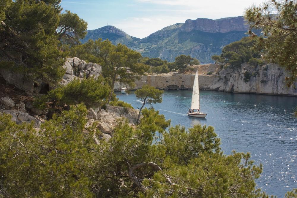 Cassis_La-Boucle-Voyageuse (7)