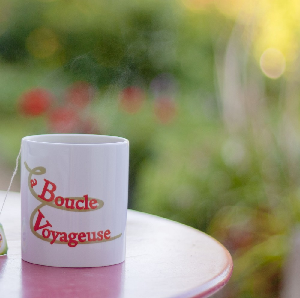 La-Boucle-Voyageuse-Prentu-Mug