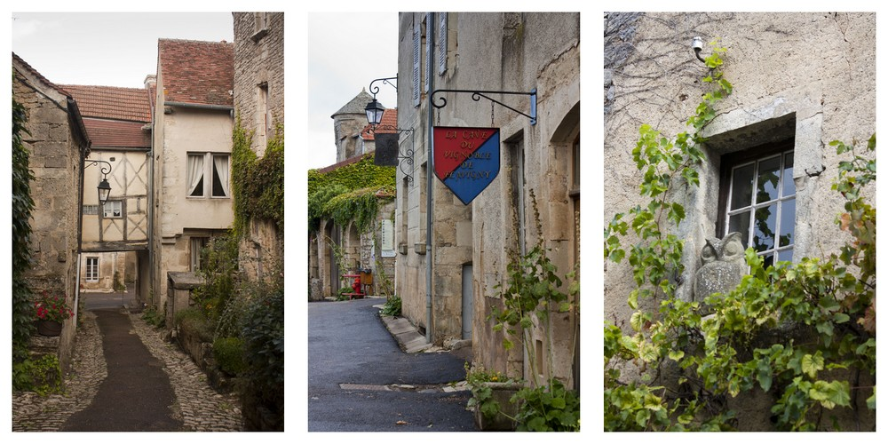 Flavigny Anis La Boucle Voyageuse (5)