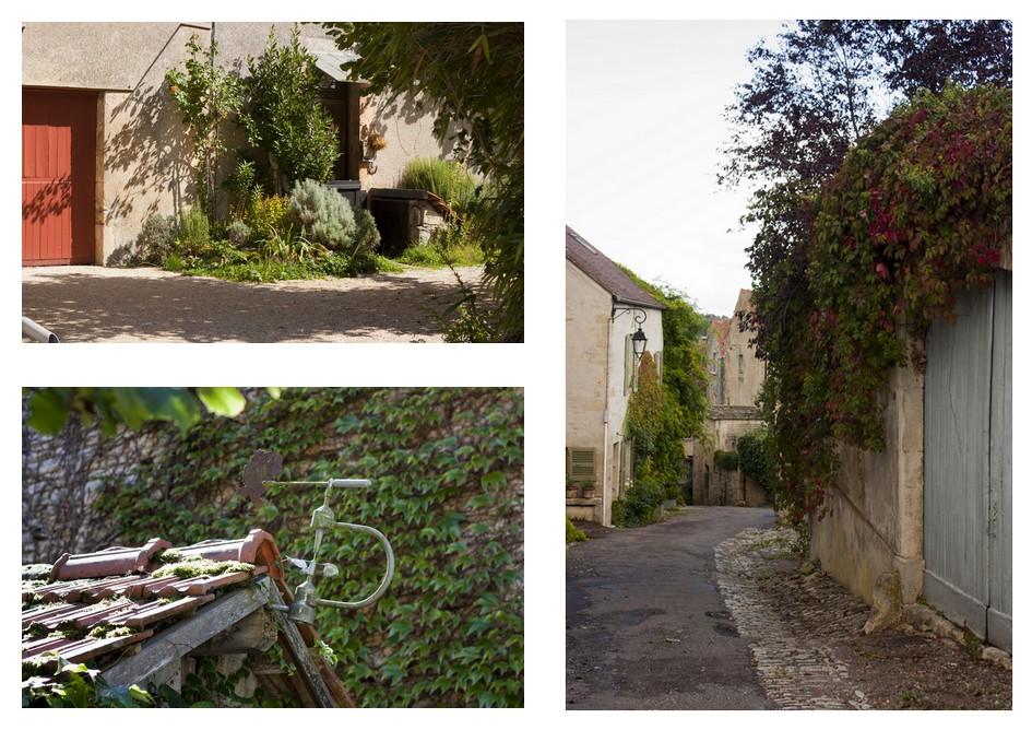 Flavigny Anis La Boucle Voyageuse (8)