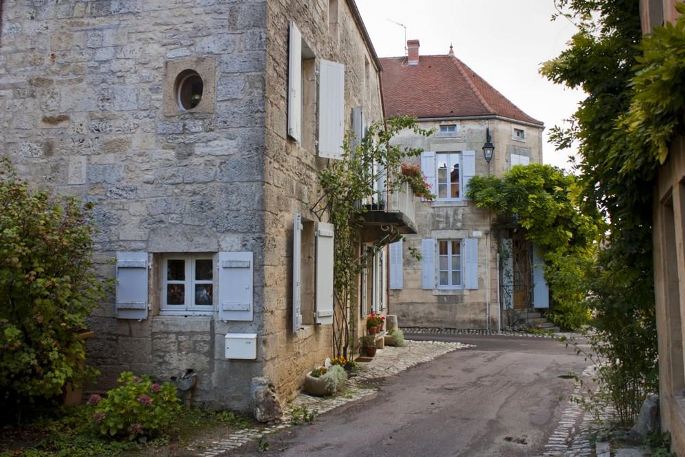 Flavigny Anis La Boucle Voyageuse (9)