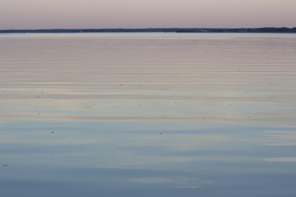 Lac du Der La Boucle Voyageuse (31)