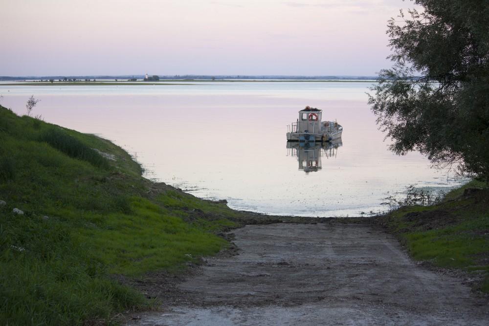 Lac du Der La Boucle Voyageuse (35)