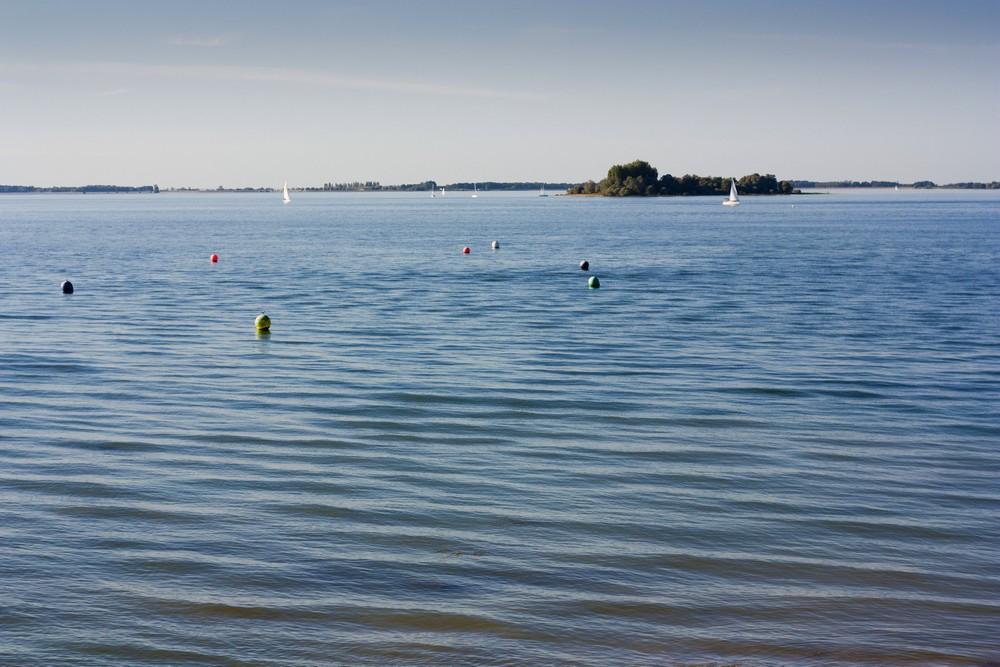 Lac du Der La Boucle Voyageuse (5)