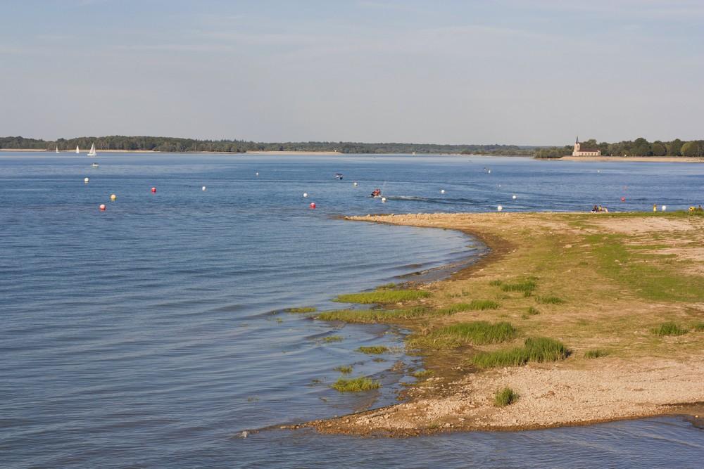 Lac du Der La Boucle Voyageuse (6)