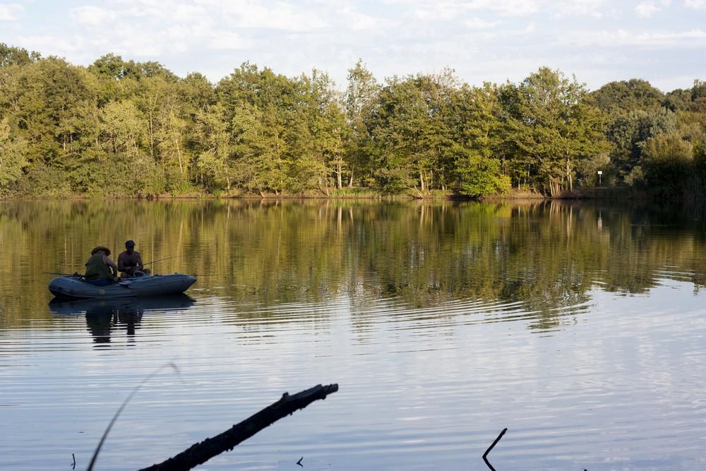 Lac du Der La Boucle Voyageuse (9)