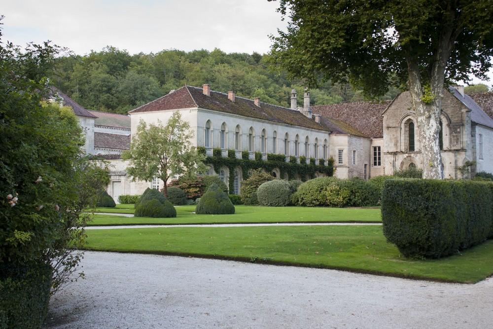 AbbayeFontenay_LBV (1)