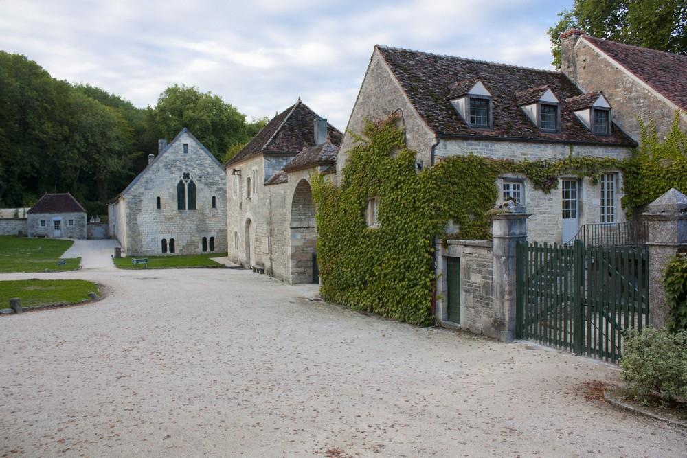 AbbayeFontenay_LBV (3)