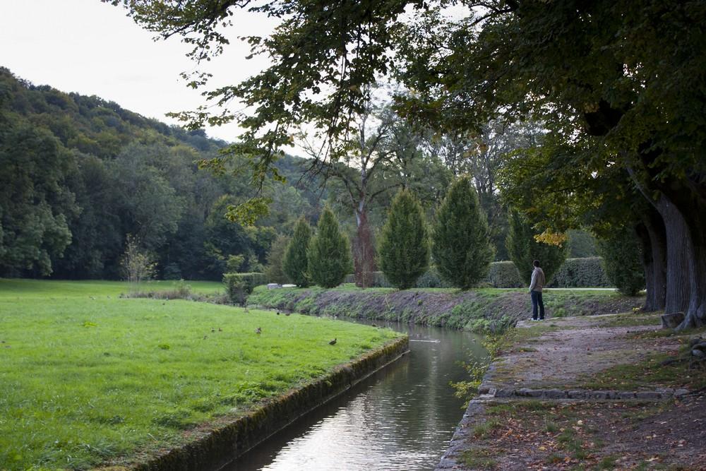 AbbayeFontenay_LBV (4)