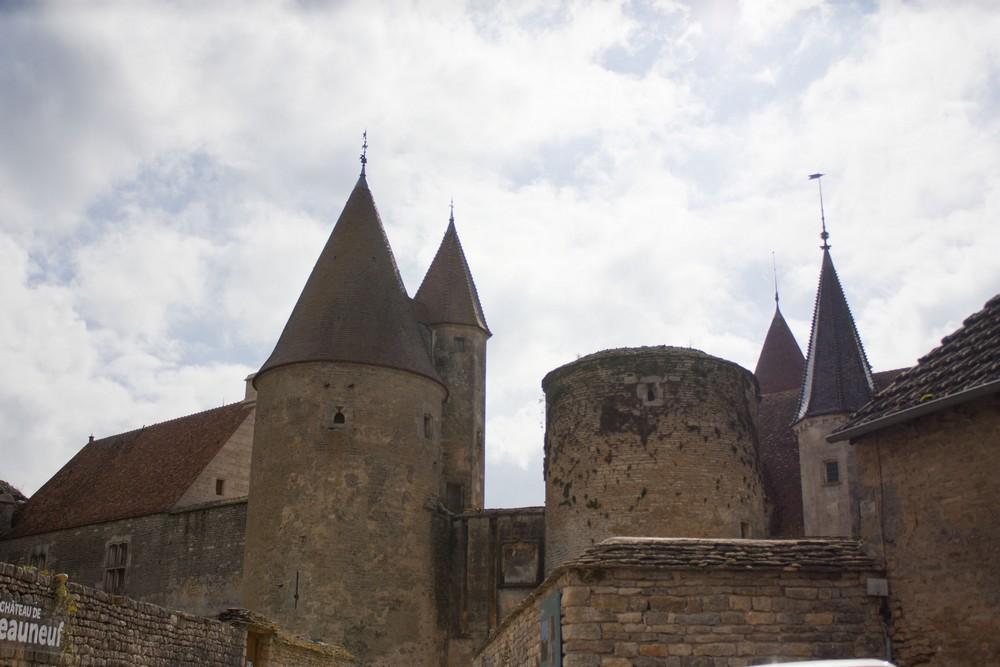 Chateauneuf_en_auxois_LBV (11)