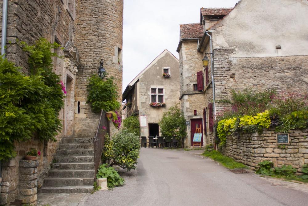 Chateauneuf_en_auxois_LBV (3)