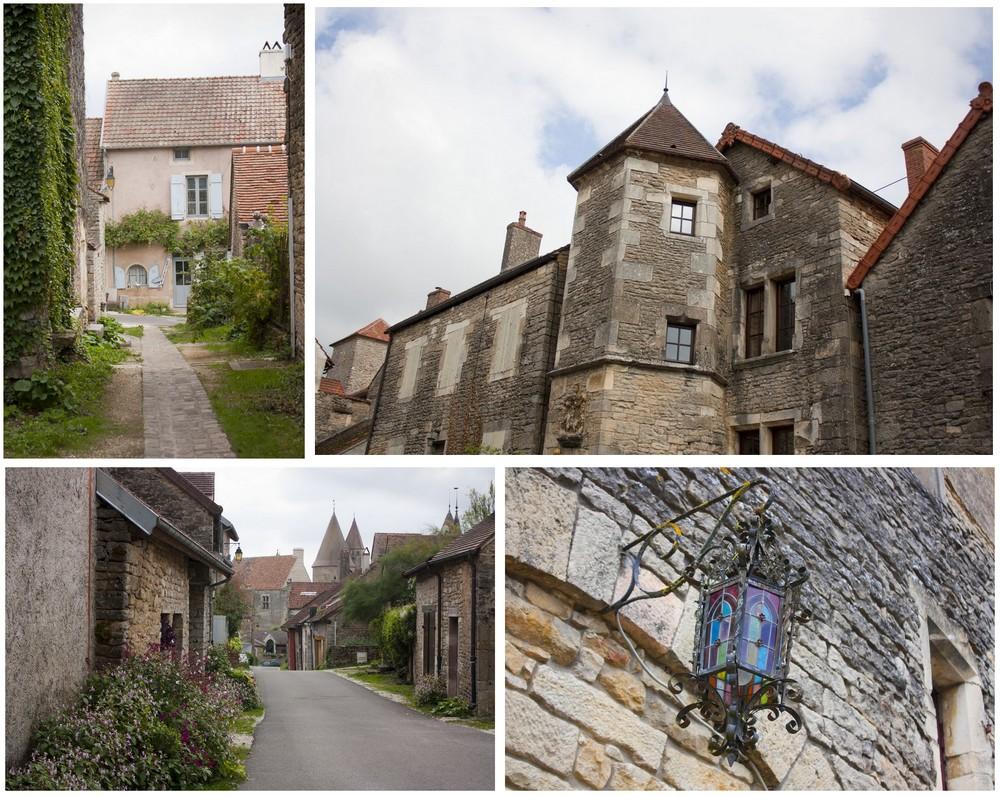 Chateauneuf_en_auxois_LBV (6)