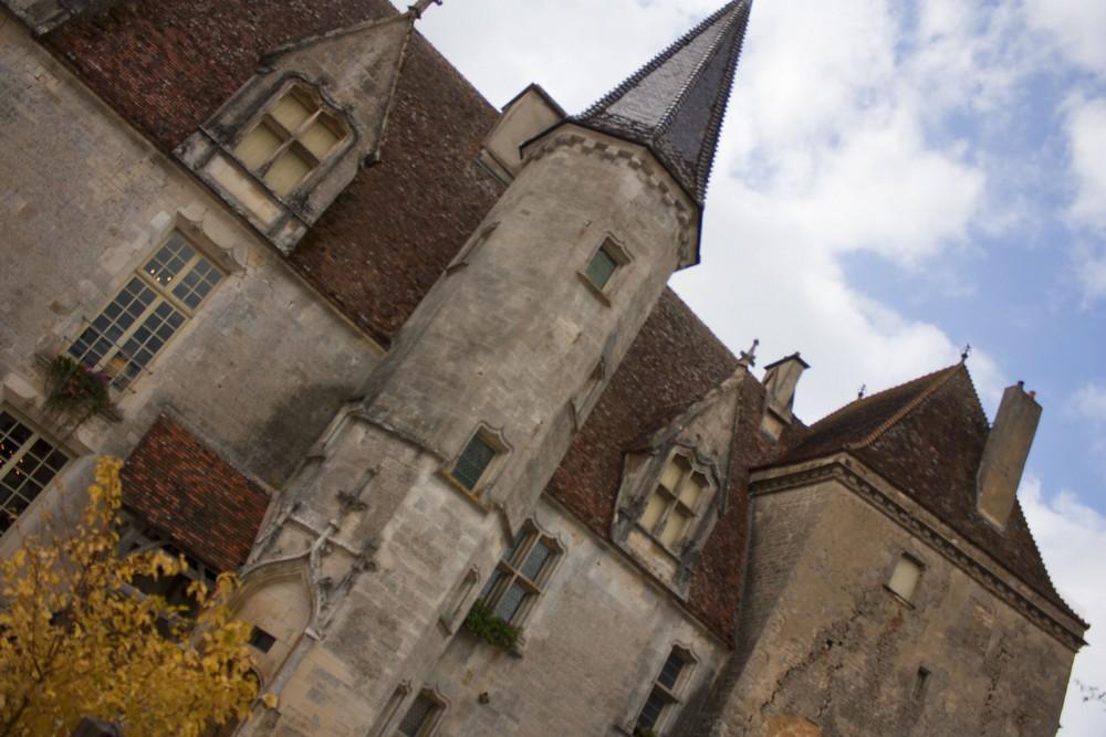Chateauneuf_en_auxois_LBV (7)