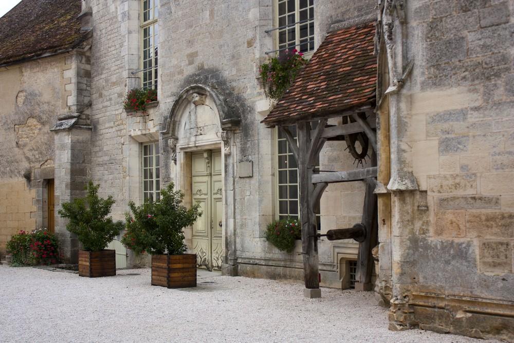 Chateauneuf_en_auxois_LBV (8)