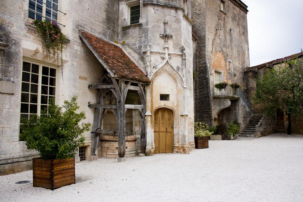 Chateauneuf_en_auxois_LBV (9)