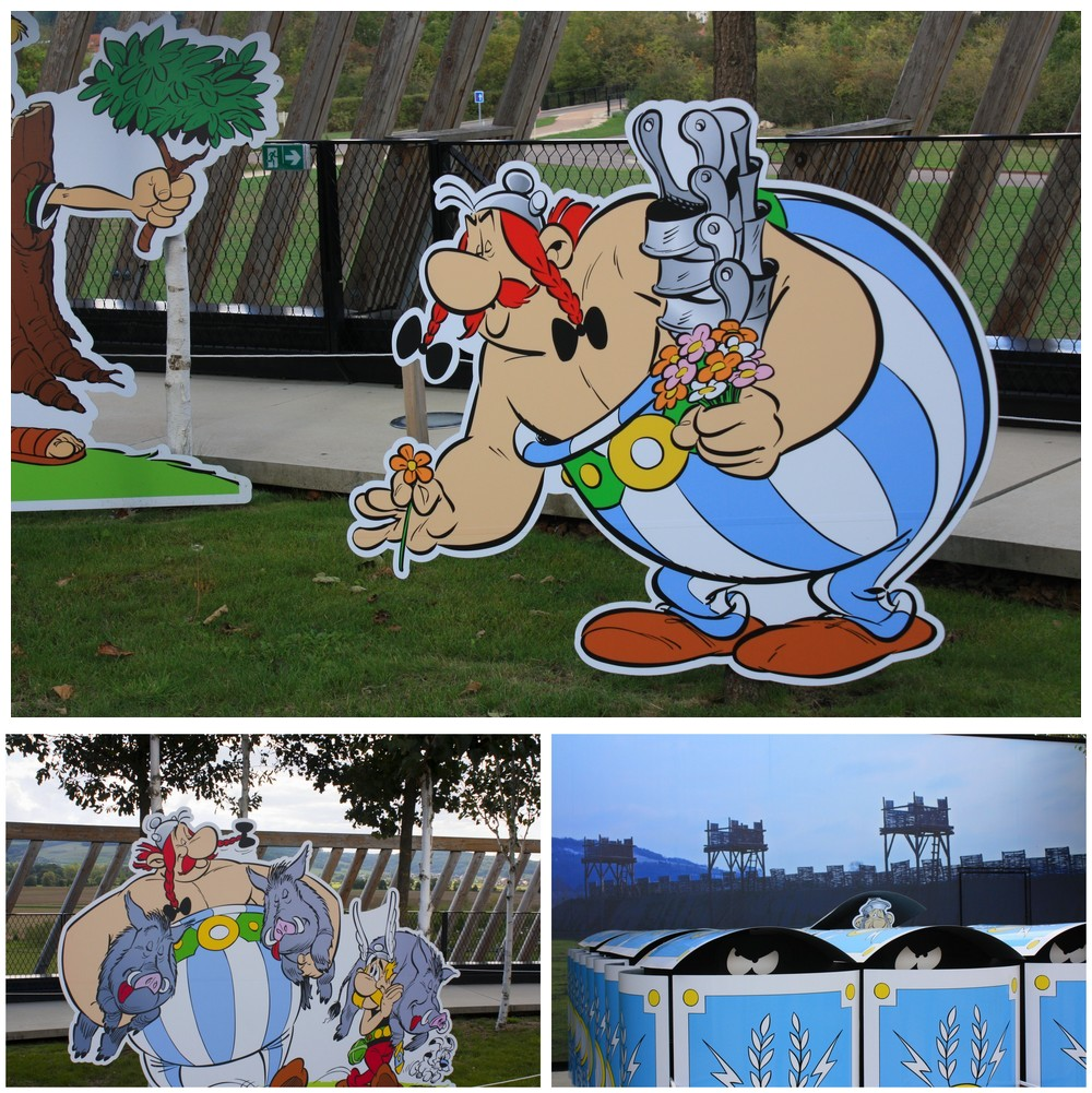 MuseoParc_Expo_Asterix