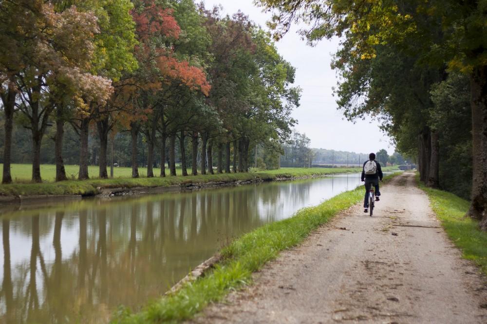 Vélo_Bourgogne_LBV (3)