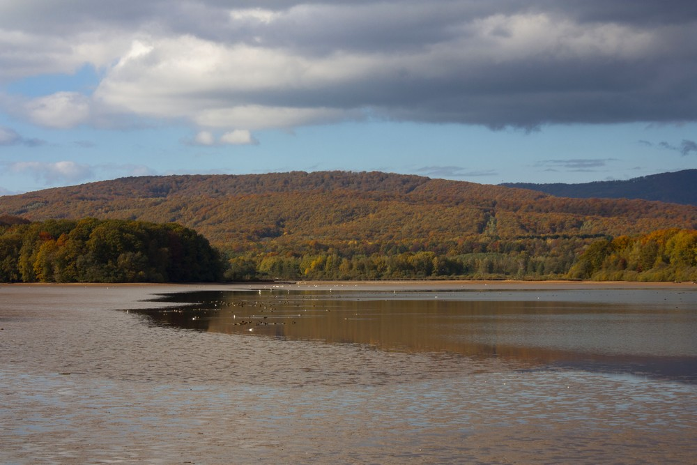 Lac du Malsaucy LBV (2)