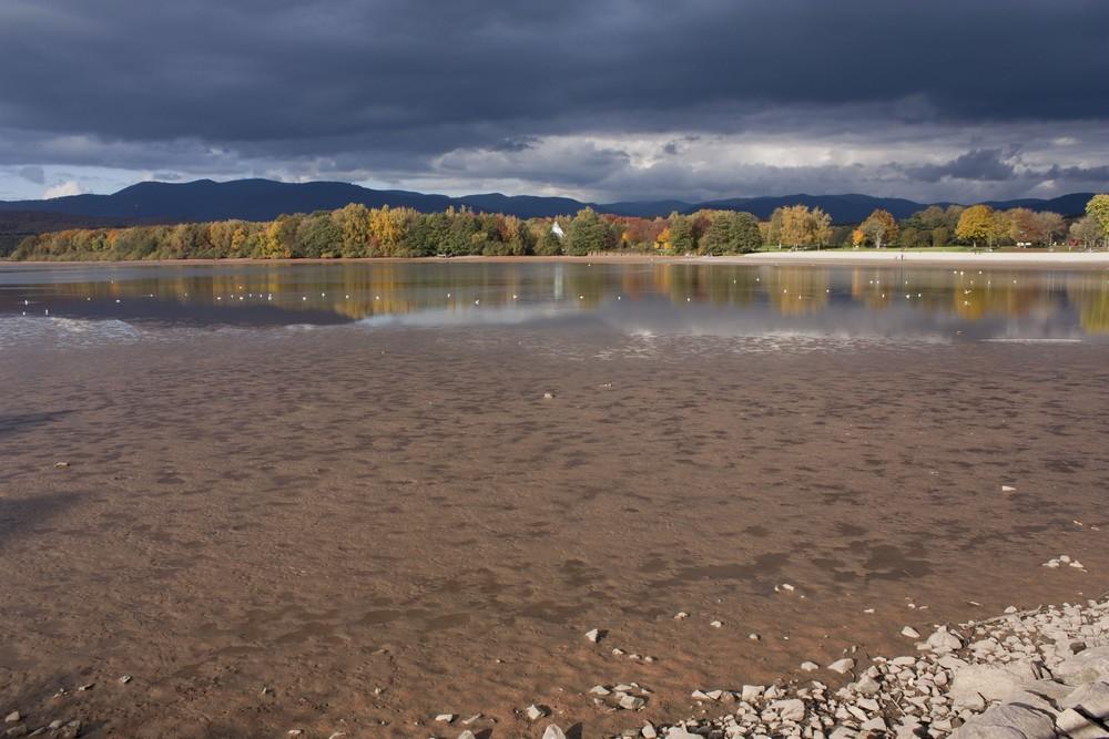 Lac du Malsaucy LBV (3)