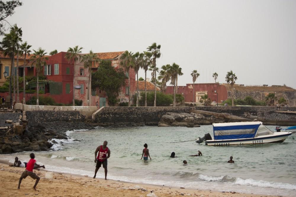 Senegal15_LaBoucleVoyageuse (10)