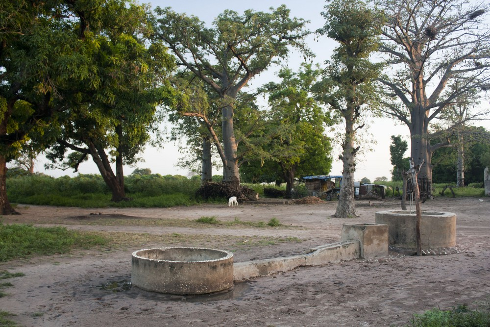 Senegal15_LaBoucleVoyageuse (2)