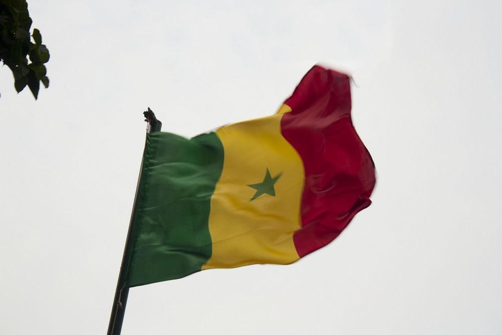 Senegal15_LaBoucleVoyageuse (9)