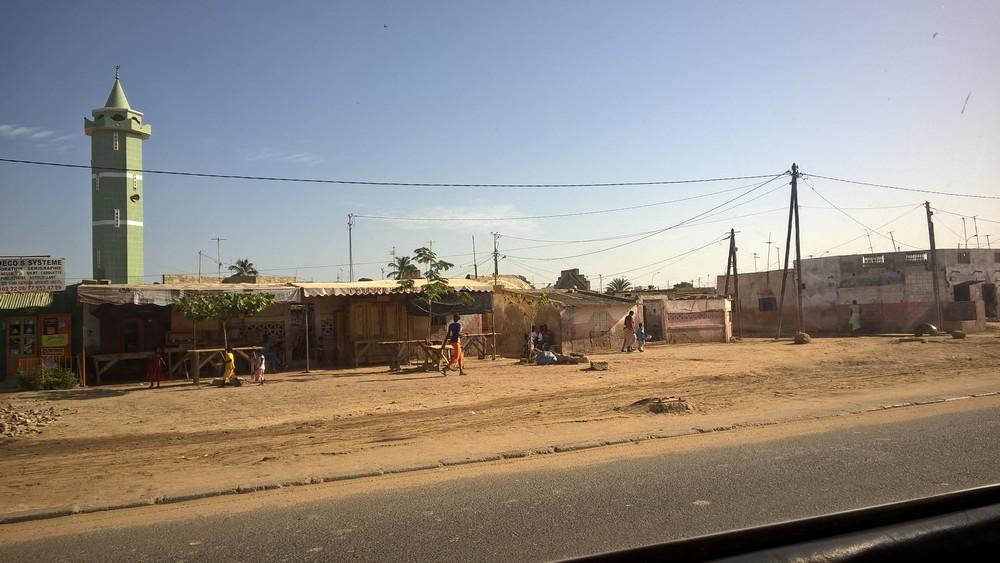 Dakar_Sénégal_La_Boucle_Voyageuse (1)