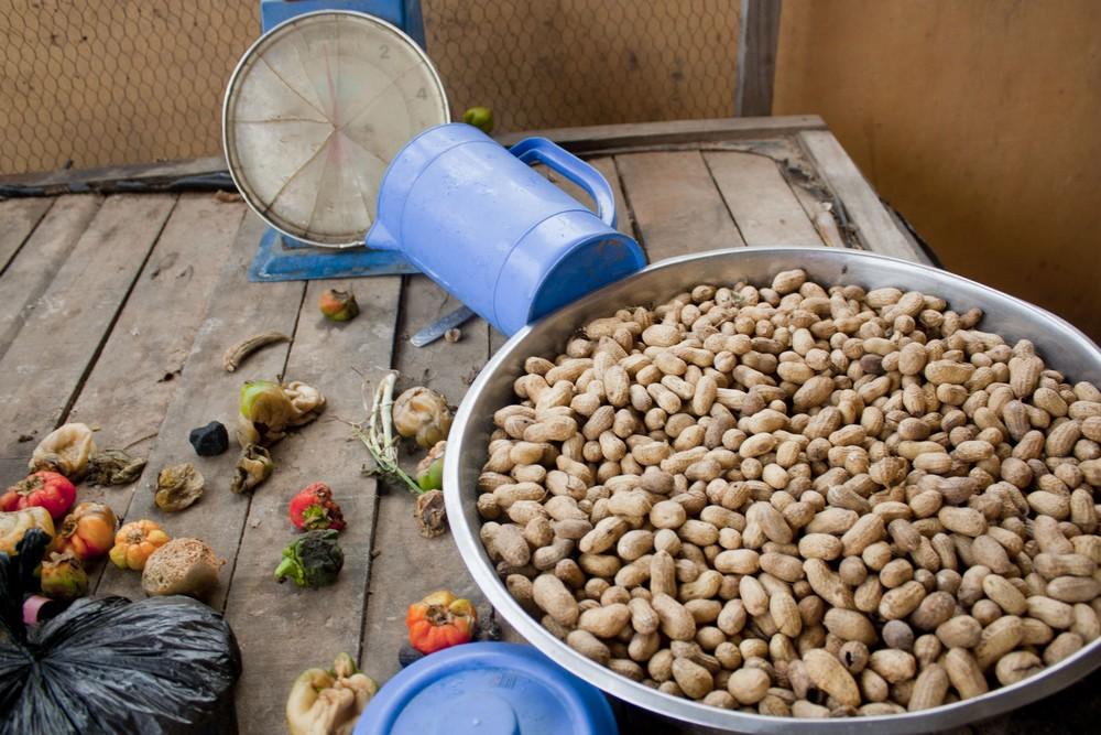 Ndoffane_Senegal_La_Boucle_Voyageuse (10)