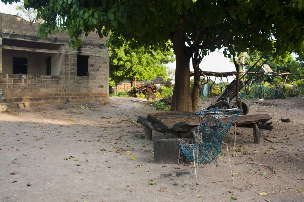 Ndoffane_Senegal_La_Boucle_Voyageuse (14)